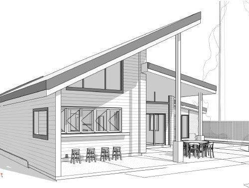 ArcWest-Architects-Wheat-Ridge-MidMod-rendering1