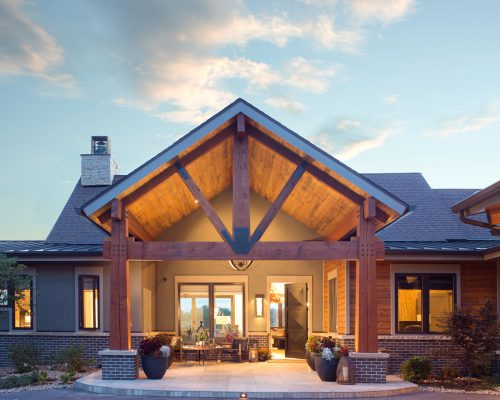 ArcWest-Architects-75thAve-Arvada-Custom-home-front