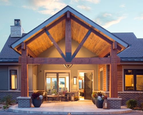 ArcWest-Architects-75thAve-Arvada-Custom-home-front-featured