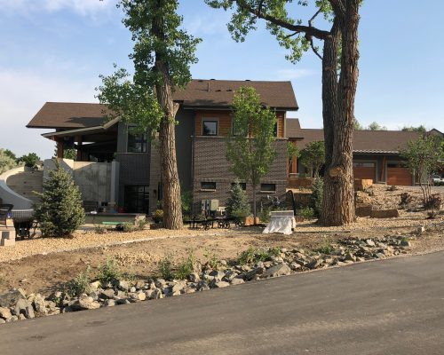 ArcWest-Architects-75thAve-Arvada-Custom-home4-web