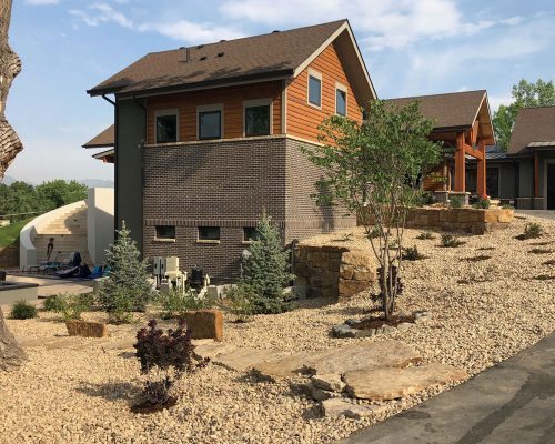 ArcWest-Architects-75thAve-Arvada-Custom-home5-web