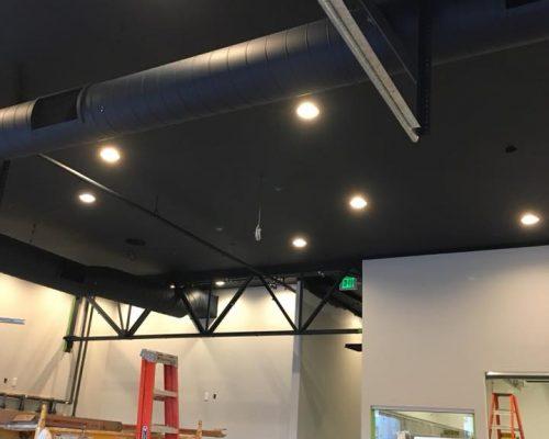 ArcWest-Architects-Pilothouse-Brewing-construction1