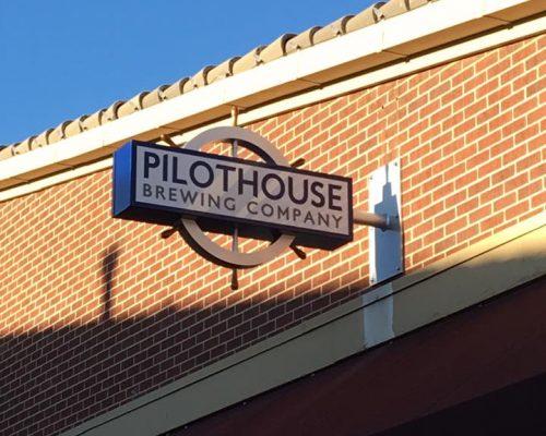 ArcWest-Architects-Pilothouse-Brewing-exterior4