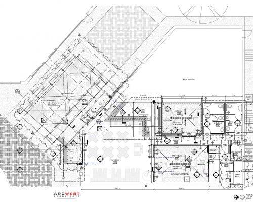 ArcWest-Architects-PilothouseBrewing-plan