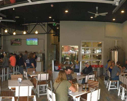 ArcWest-Architects-Pilothouse-Brewing-brewery4