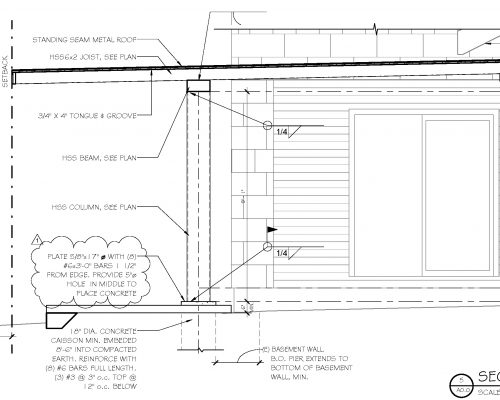 ArcWest-Architects-Northfield-outdoor-addition-design1