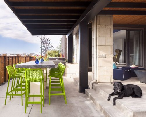 ArcWest-Architects-Northfield-outdoor-addition-dining-table