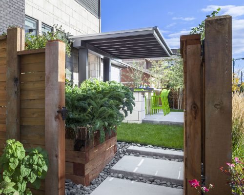 ArcWest-Architects-Northfield-outdoor-addition-fence
