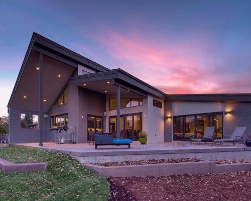 ArcWest Architects | Denver Architects