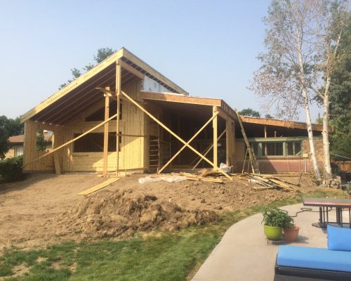ArcWest-Architects-Wheat-Ridge-MidMod-patio and backyard in progress