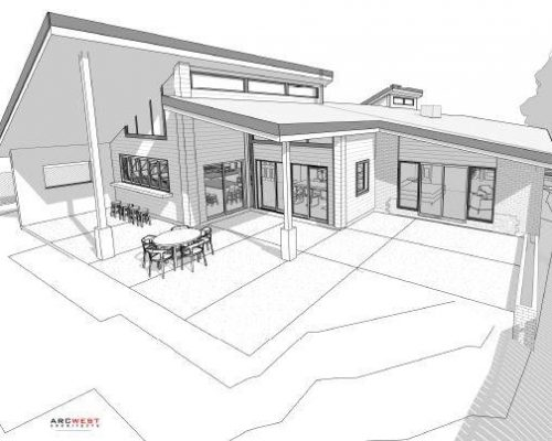 ArcWest-Architects-Wheat-Ridge-MidMod-rendering2