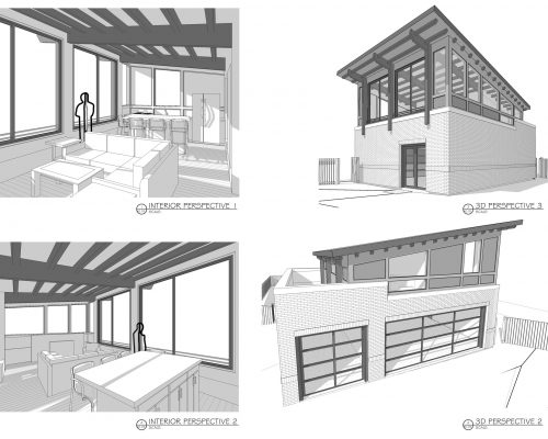 ArcWest-Architects-ADU-TejonSt-design
