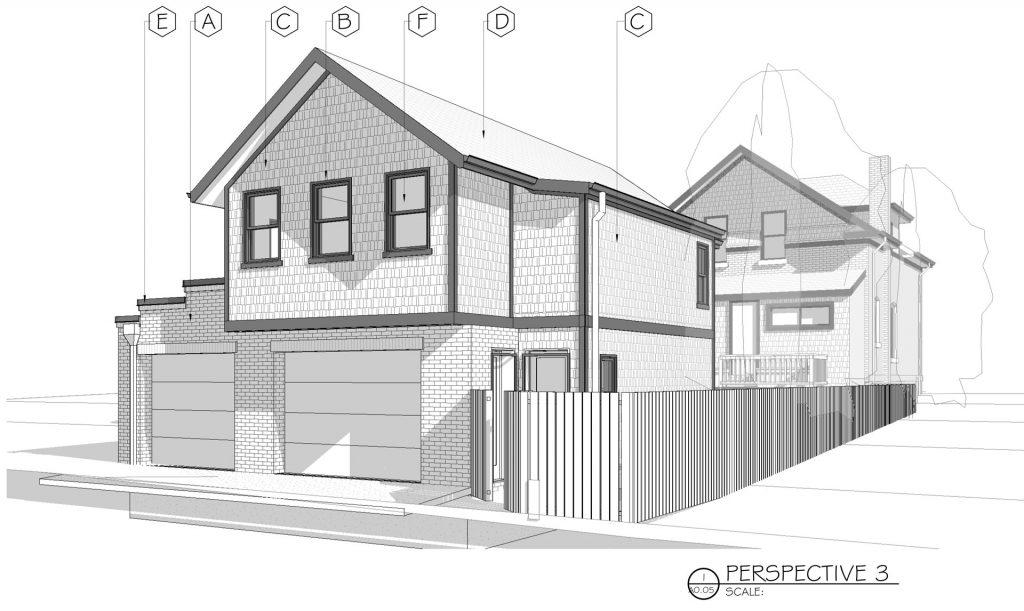 ArcWest-Architects-Alcott-St-ADU-rendering