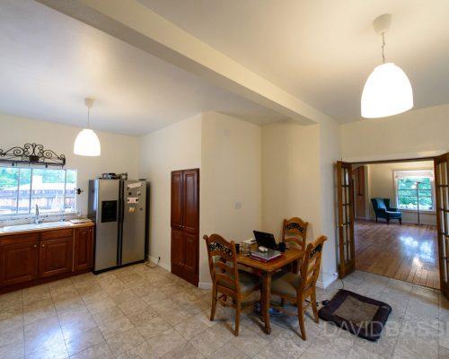 ArcWest-Architects-Basset-interior-remodel-before-kitchen