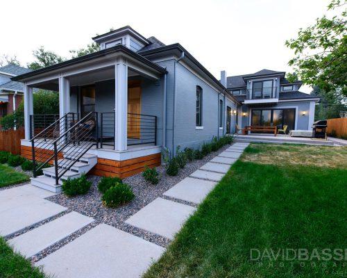 ArcWest-Architects-Basset-residence-after-exterior