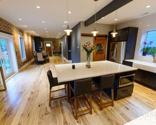 ArcWest-Architects-Basset-residence-after-kitchen1