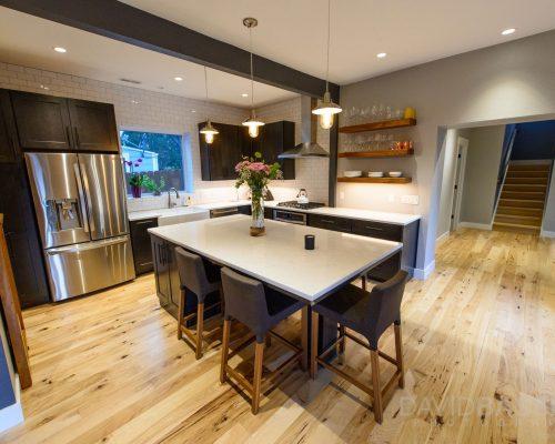 ArcWest-Architects-Basset-residence-after-kitchen2