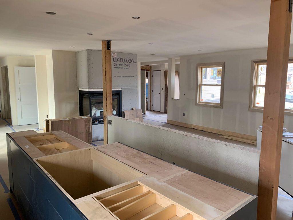 ArcWest-Architects-Lakewood-renovation-interior