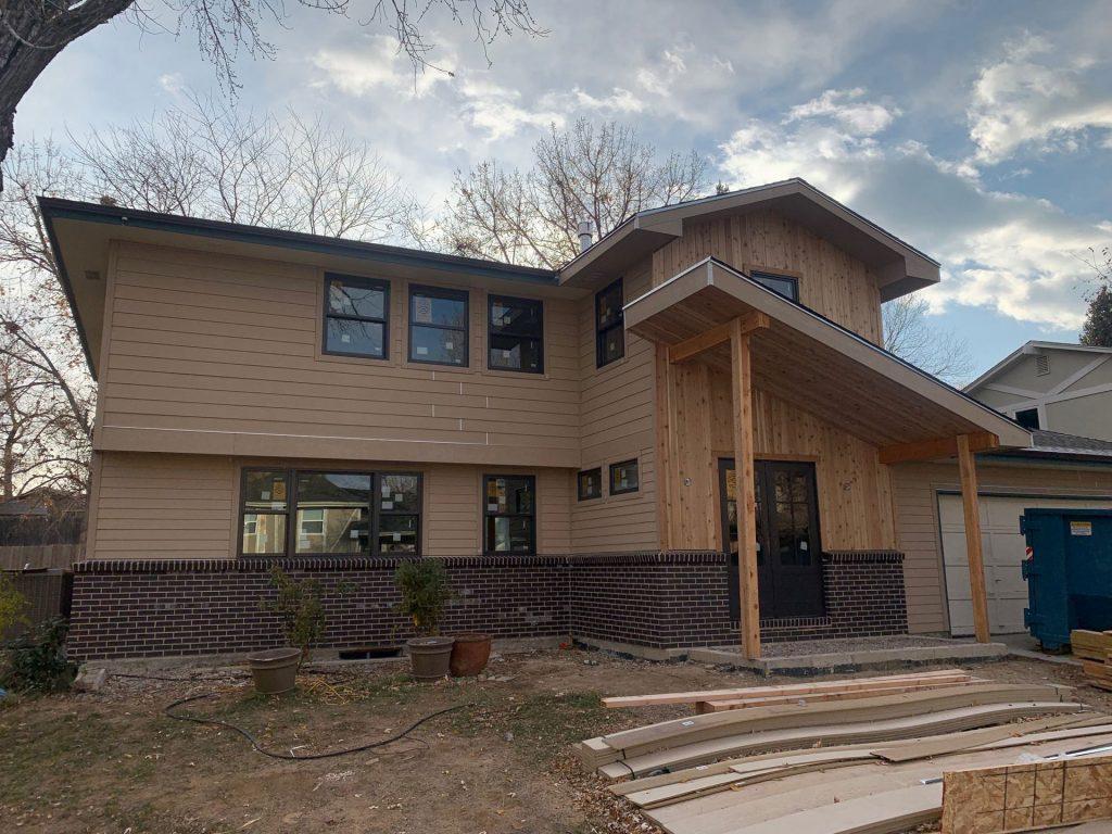 ArcWest-Architects-Lakewood-renovation2.jpg-web