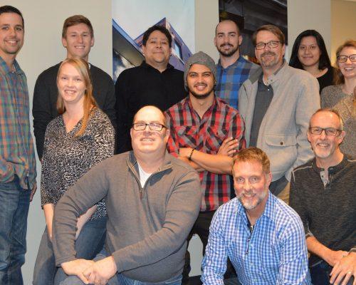 ArcWest-Architects-Team