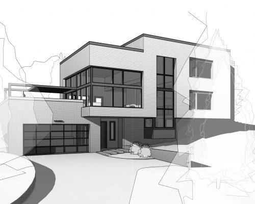 ArcWest-Architects-Applewood-House-3D2