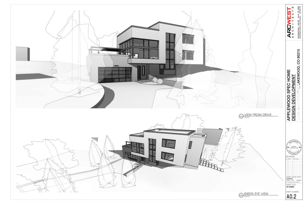 ArcWest-Architects-Applewood-House-3D