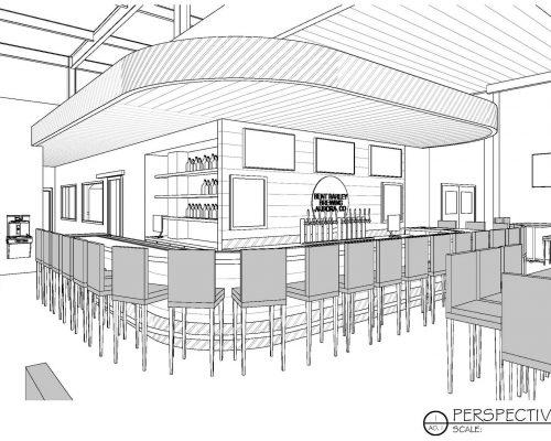 ArcWest-Architects-BentBarley-3d1