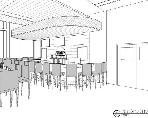 ArcWest-Architects-BentBarley-3d2