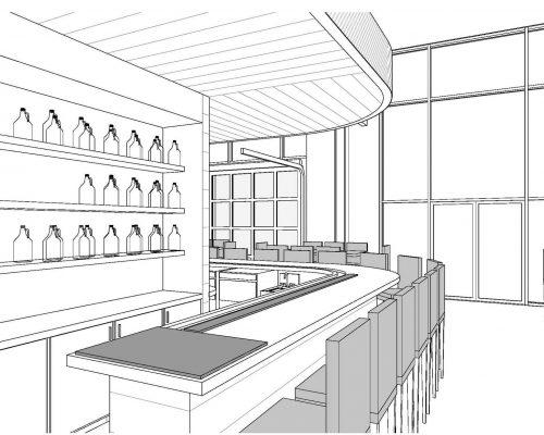 ArcWest-Architects-BentBarley-3d3