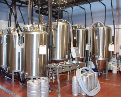 ArcWest-Architects-BentBarley-brewing-equipment