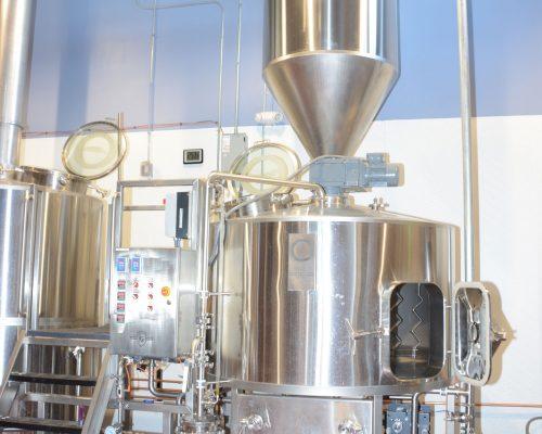 ArcWest-Architects-BentBarley-brewing-equipment2