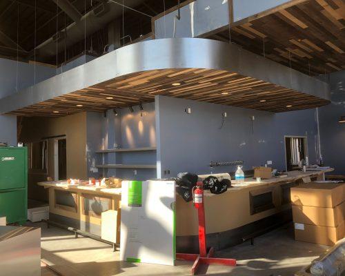ArcWest-Architects-BentBarley-construction1