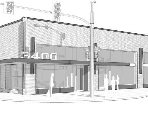 ArcWest-Architects-3400-S-Broadway-Concept2