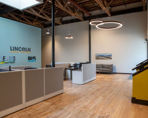 ArcWest-Architects-3400-S-Broadway-commercial-renovation---after2-credit John Johnston Photography
