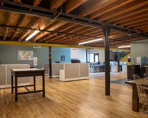 ArcWest-Architects-3400-S-Broadway-commercial-renovation---after4-credit John Johnston Photography