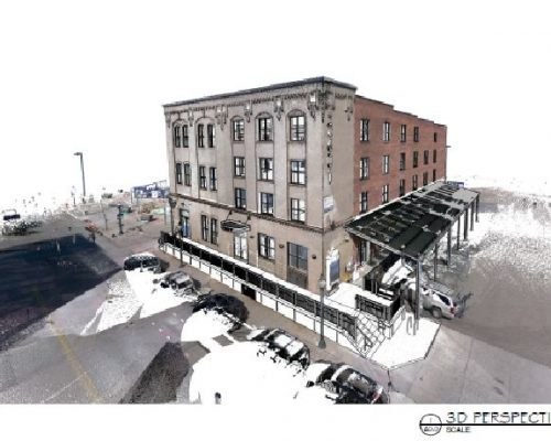 ArcWest-Architects-historic-McMurtry-building-3D perspective