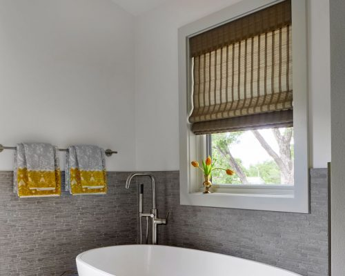 ArcWest-Architects-Suburban-Lakewood-Renovation-master-bath