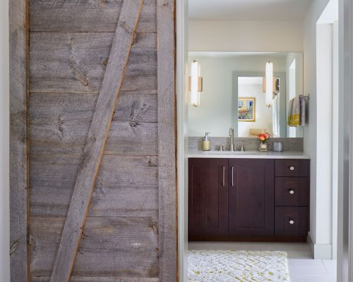 ArcWest-Architects-Suburban-Lakewood-Renovation-master-bath2