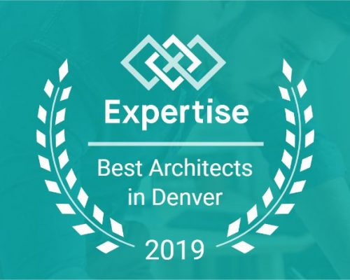 ArcWest a top 2019 architect on Expertise.com