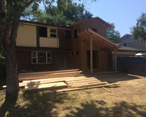 ArcWest-Architects-Suburban-Lakewood-Renovation-new-porch-framing
