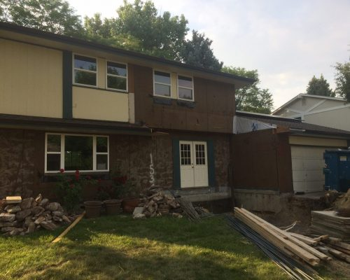 ArcWest-Architects-Suburban-Lakewood-renovation-porch removed