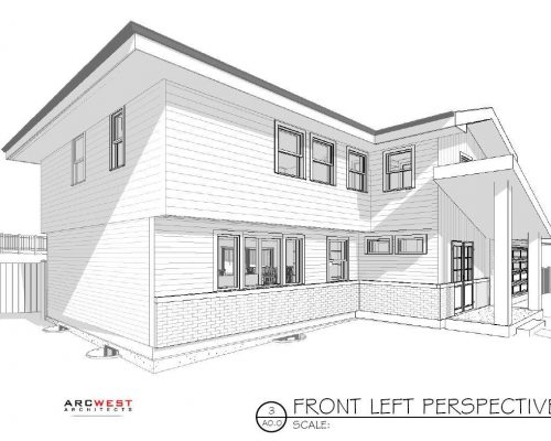 ArcWest-Architects-Suburban-Lakewood-design-left
