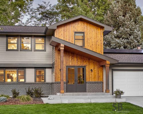 ArcWest-Architects-Suburban-Lakewood-Renovation-exterior-feature