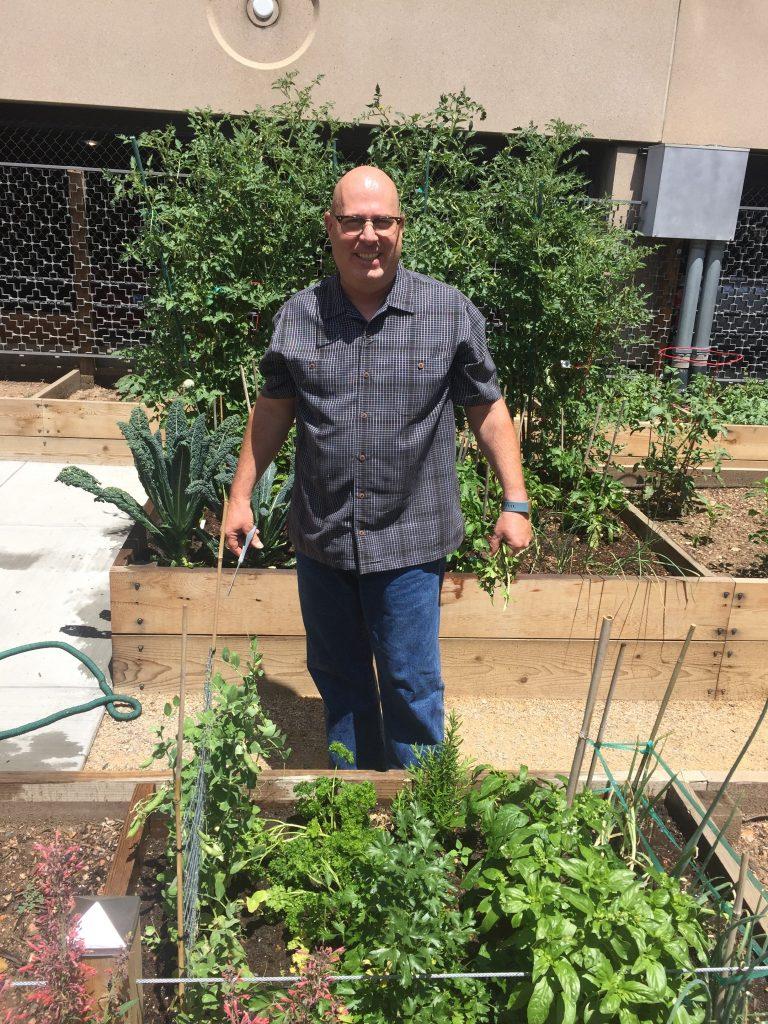 ArcWest-Architects-Sloans-community-garden4