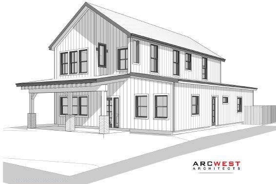 ArcWest-Architects-custom-home-ParkHill-design1