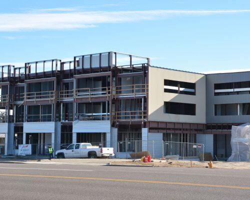 ArcWest-Architects-self-storage-Lakewood-construction2