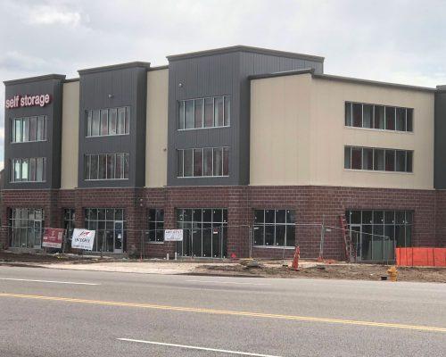 ArcWest-Architects-self-storage-Lakewood-construction3