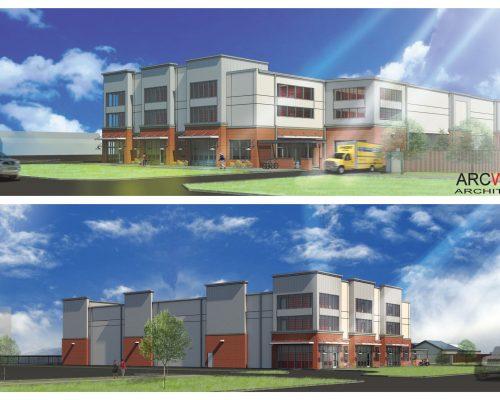 ArcWest-Architects-self-storage-Lakewood-design1