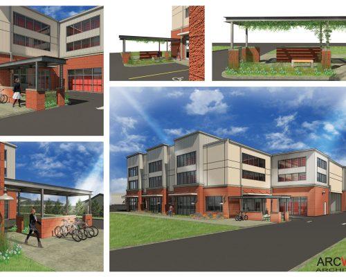 ArcWest-Architects-self-storage-Lakewood-design2