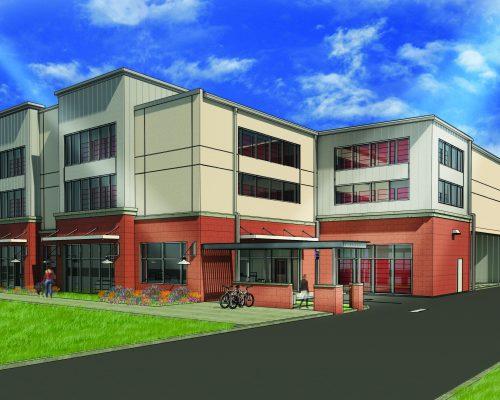 ArcWest-Architects-self-storage-Lakewood-featured-image